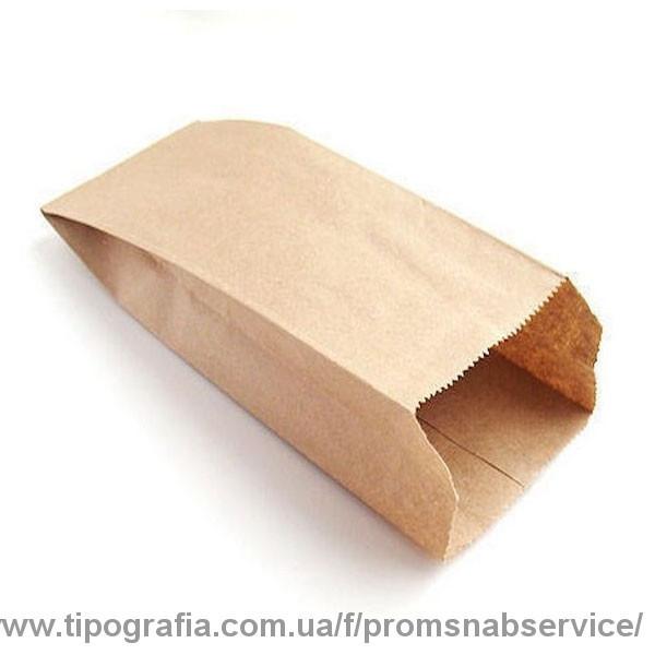 Пакеты саше нашего производства