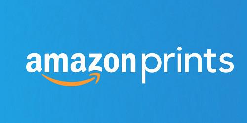 Amazon начал экспансию на рынок фотопечати в США