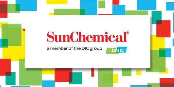 Sun Chemical начинает сотрудничество с партнерами по специализированным направлениям