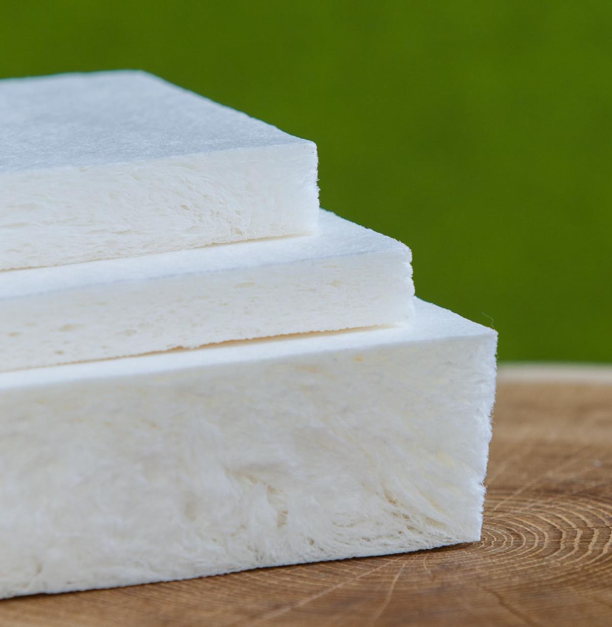 Stora Enso построит установку для производства пены на биологической основе для упаковки