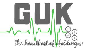 GUK на drupa: 12 контрактов принесли более 2 млн евро