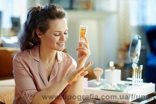 ACTEGA представляет уникальный лак Soft Touch для тубного ламината