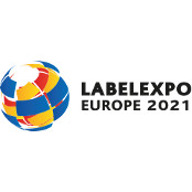 Labelexpo Europe 2021