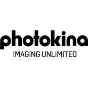 Photokina 2022