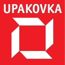 Upakovka 2016