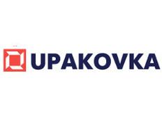 Upakovka 2019