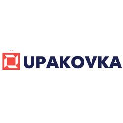 Upakovka 2017