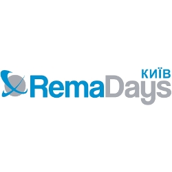 RemaDaysKiev2016