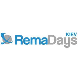 RemaDays Kiev 2017