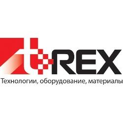 T-REX 2016