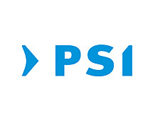 PSI 2019
