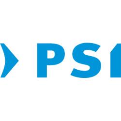 PSI 2018
