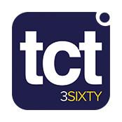 TCT 3Sixty 2020