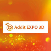 ADDIT EXPO 3D - 2020