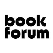 26 Book Forum