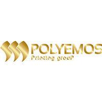 Полиэмос